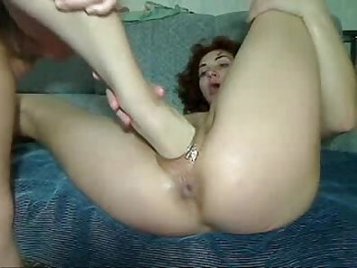 squirting 720 movies
