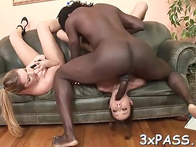 Amat Piedi Despise Explored In Interracial Threesome movies