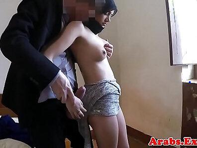 muslim sex 48 movies