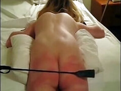 spanked hq 214 movies